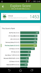 sony_xperiazl2_sol25_benchmark_16.png