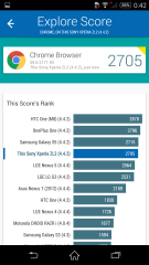 sony_xperiazl2_sol25_benchmark_17.png