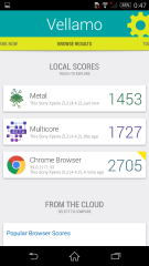 sony_xperiazl2_sol25_benchmark_18.png