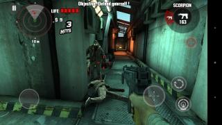 sony_xperiazl2_sol25_game_04.jpg