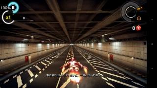 sony_xperiazl2_sol25_game_06.jpg
