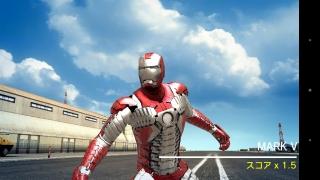 sony_xperiazl2_sol25_game_07.jpg