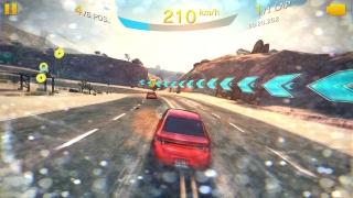 sony_xperiazl2_sol25_game_16.jpg