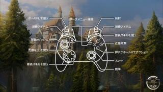 sony_xperiazl2_sol25_game_29.jpg