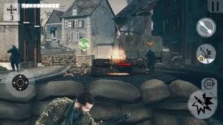 sony_xperiazl2_sol25_game_30.jpg