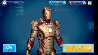 sony_xperiazultra_app_09.jpg