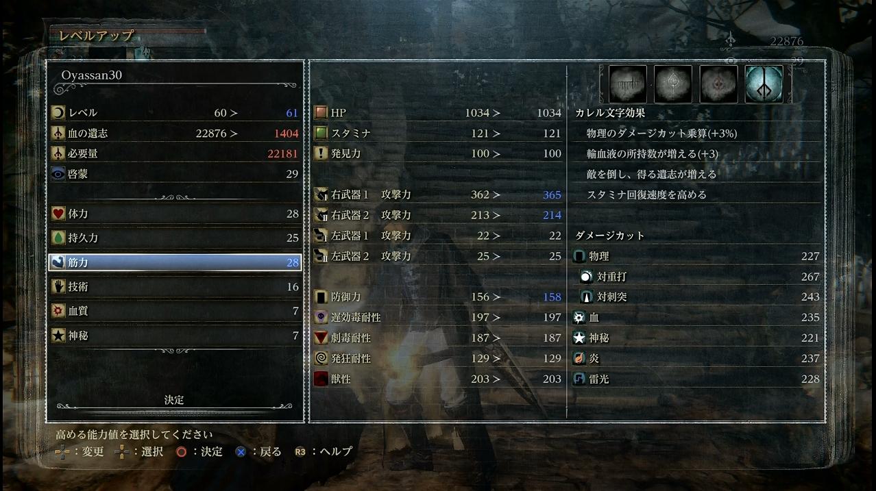 BloodB15_023.jpg