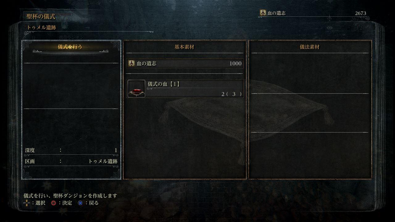 BloodB5_047.jpeg