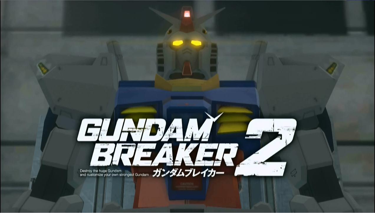GBreaker2_1_001.jpg