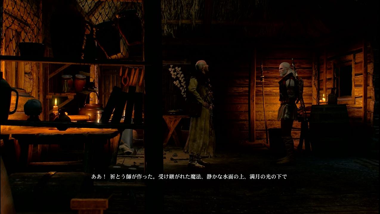 witcher13_070.jpg