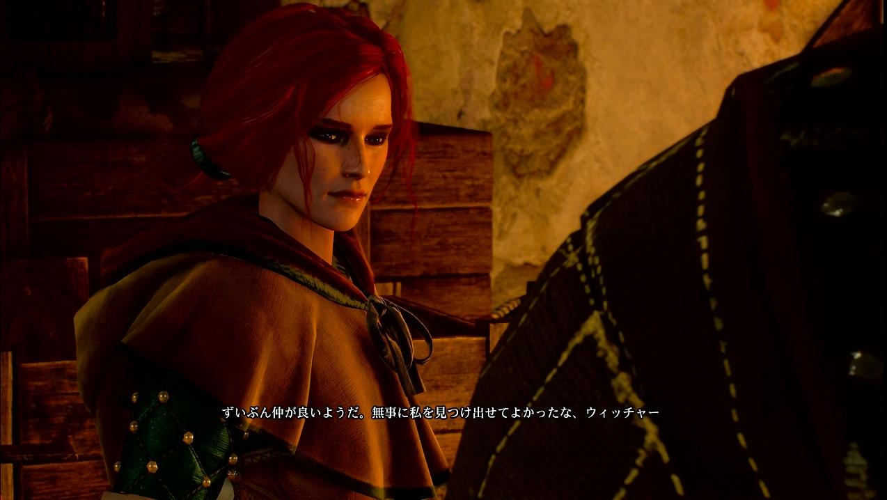 witcher25_001.jpg