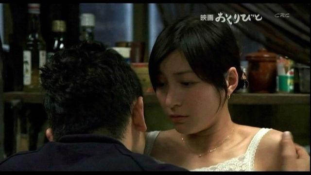 hirosueoku5501956.jpg