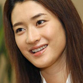 koyuki2012000.png