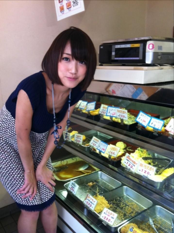 takeyoshie554.jpg
