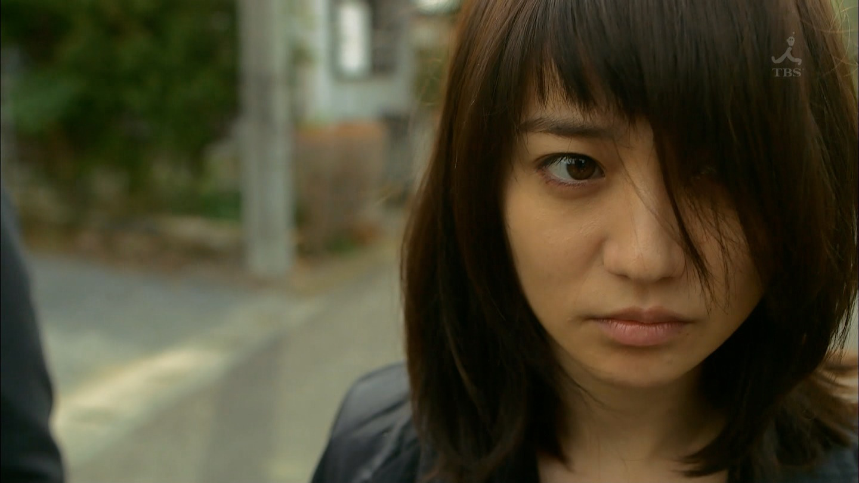yuukoyae170.jpg