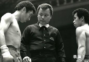 19821119李昌坤1