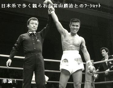 19831112李昌坤2