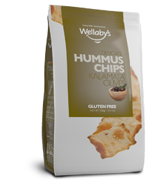 kalamata chips