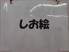 DSC01727.jpg