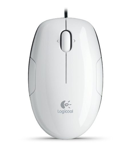 2014mouse.png