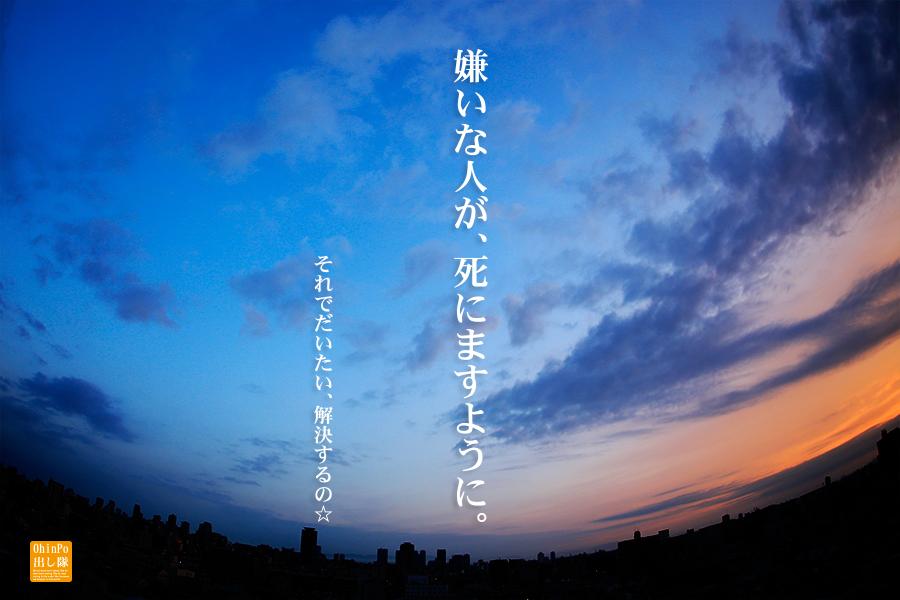 _Z6A1812.jpg