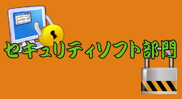 201501051807411d7.jpg