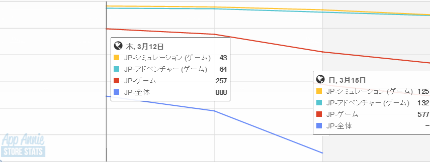 20150316_01.png