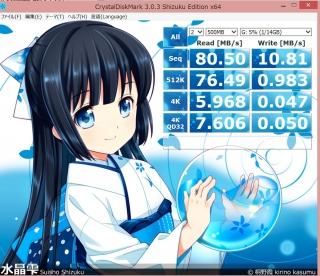 ccmark.jpg