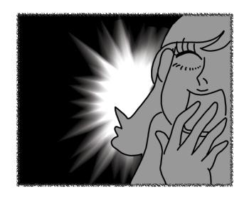 羊の国のラブラドール絵日記シニア!!「何のペナルティ!?」3