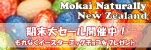 MokaiBanner2015年3月