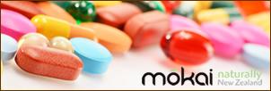 Supplements_Banner.jpg