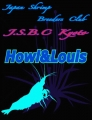 Howl&Louis