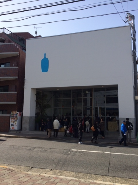 blue_image1.jpg