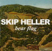 BearFlag.jpg