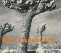 CoplandAnd.jpg