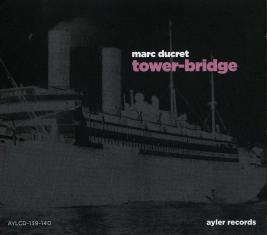 TowerBridge-1.jpg
