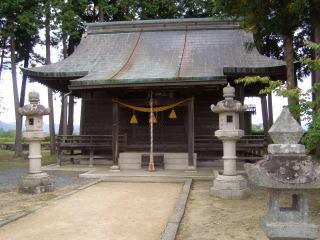 141023_hyougo4031.jpg