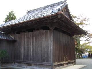 141023_hyougo4281.jpg
