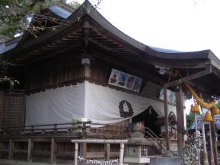 141023_hyougo4361.jpg