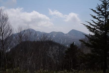 前黒山 (19)