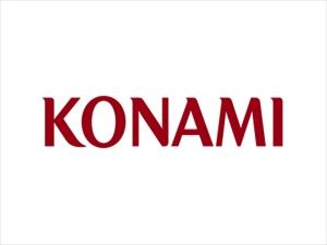 konami_R.jpg