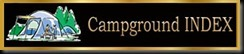 Campground INDEX-222[4]