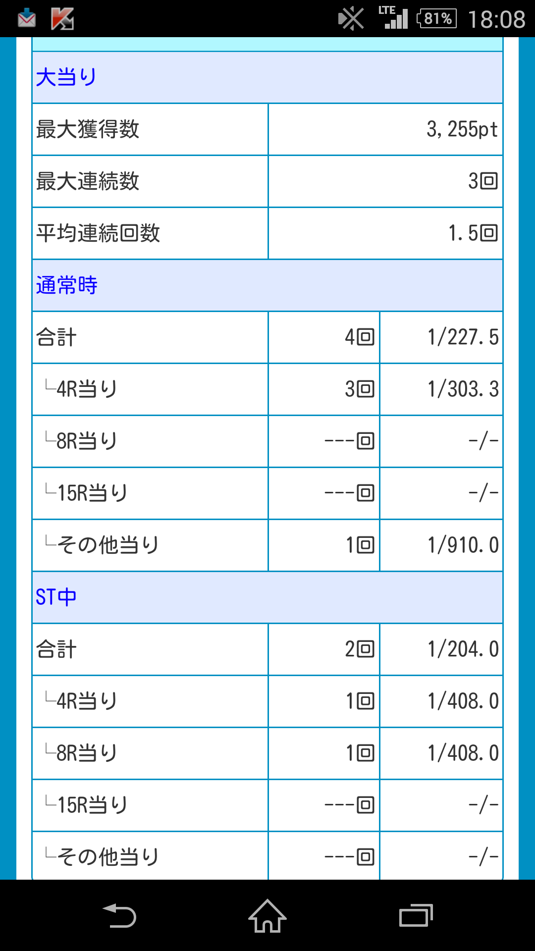 201501040259342c8.png