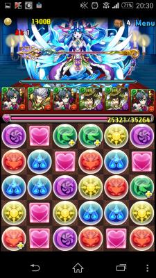 2015-02-07 113019