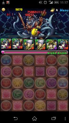 2015-02-16 021801