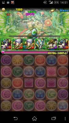 2015-03-13 055123