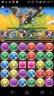 2015-04-01 131708