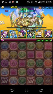2015-04-01 132215