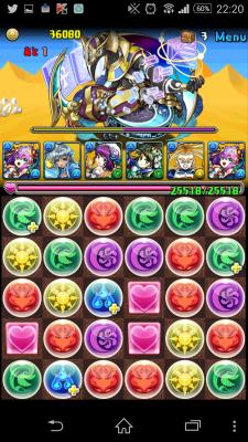 2015-04-01 132029