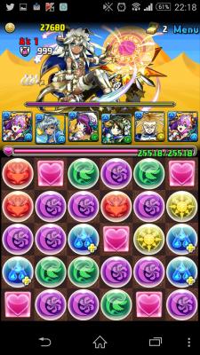 2015-04-01 131810